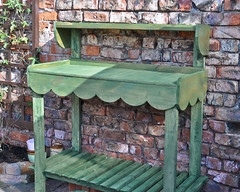 Potting Table__15 (chippykev) Tags: york diy gardening homeprojects pottingtable pottingbench kevinbailey joinerkev chippykev howtobuildapottingbenchchippykevkevinbailey
