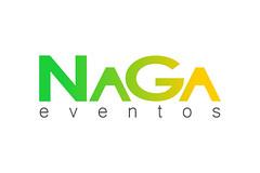 NAGA eventos