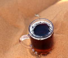 روقان (BinD5ayel) Tags: canon 50mm is ii saudi arabia usm f18 riyadh ef ef50mmf18ii بر شاي الرياض ef50mm ربيع صحراء رمل 60d طعوس كانون الوشم روضة ثرمداء tharmada