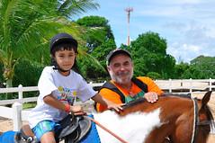 Who Am I? (Agnaldo Pereira Miguel) Tags: brazil brasil bahia freu