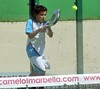 """Pablo Valverde alevin masculino campeonato provincial menores 2012 real club padel marbella • <a style=""""font-size:0.8em;"""" href=""""http://www.flickr.com/photos/68728055@N04/7119494531/"""" target=""""_blank"""">View on Flickr</a>"""
