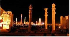 parseh.. perspolis  (vistapars) Tags: iran shiraz perspolis parseh
