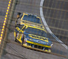 NASCAR Saturday Night Racing (elatawiec62) Tags: auto car race texas racing nascar tms texasmotorspeedway samsungmobile500 samsungmobile5002012
