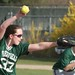 Softball vs Frontier 04-02-12