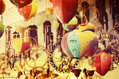 Magic Balloons (Raul Val) Tags: canon balloons magic val raul t3i