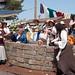 Renaissance Pleasure Faire 2012 017