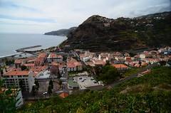 Madeira, Ribeira Brava 4015 (fotoflick65) Tags: iso100 ds brava madeira 32 f4 ribeira fl12 tokinaaf1224mmf4 to1224 d7000 y2012 st1600 st8001600 fotoflick65 fl812 ym05