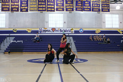 ps (Tak_D) Tags: show ca dance spring team nikon ae1 sony d2x vista a200 monta marquesas takuto cupertion doshiro