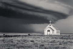 IMG_1614-2.jpg (kendra kpk) Tags: sky weather clouds southdakota spring may 2012 1880town ligntning okaton dakotawindsphotography
