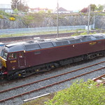 Royal Scotsman, West Coast Railway thumbnail