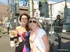 Lisa Vanderpump (IAMNOTASTALKER.com) Tags: celebrities celebrityphotographs