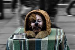 dogman ralph