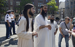 "Muslim Fundamentalists • <a style=""font-size:0.8em;"" href=""http://www.flickr.com/photos/45090765@N05/7274108206/"" target=""_blank"">View on Flickr</a>"