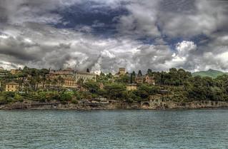 Liguria coast 19