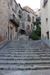 (Explored) Caccamo (Sicily) (tango-) Tags: caccamo sicilia sicily      italy italia italie   sicilya sicile  sziclia    castello castelli castle castles fortezza fortezze fortress fortresses chateau chateaux fortaleza siciliaxsicilyxitalyxitaliaxsan vito lo capoxxxxxxxxxxxtuscanyxxxxx view photos from you or everyone xx x xitaliexxxsicilyaxsicilexxszicliaxxxxriflessixand 5 more tags tiberiofrascari