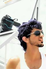 my friend amir (yousif abdulla) Tags: deleteme5 deleteme8 deleteme2 deleteme3 deleteme4 deleteme6 deleteme9 deleteme7 deleteme10 deleteme11 deleteme12 deleteme1 deleteme13