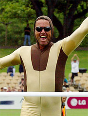 """Mark Richardson in lycra suit • <a style=""""font-size:0.8em;"""" href=""""http://www.flickr.com/photos/79705742@N07/7306707170/"""" target=""""_blank"""">View on Flickr</a>"""