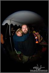 DSC_9924R (@BeltekFestival) Tags: evan photography smith 2009 beltek