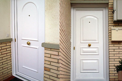 puerta-pvc