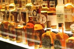 IMG_7931 (ohsarahrose) Tags: travel scotland edinburgh whisky scotchwhiskyexperience