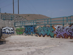 eos damn production (753k) Tags: eos graffiti bravo notes elite damn production brav elyte misoe otesk