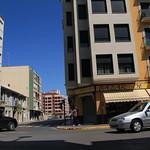 Portal Cullera (05) Bazar Xina. General. Sueca. 19-5-2012 thumbnail