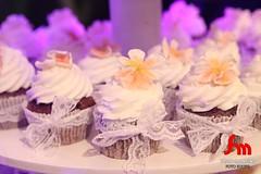 10000_083 Mostra Casa Coquetel copy (Casa Coquetel Promoo e Marketing) Tags: mostra cupcakes foto workshop alianas filmagem casamentos noivas cerimonial jias mesadedoces bolodenoiva carrodanoiva fornecedoresdeeventosocial