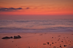 Ionian see colorful sunset 2 (marjan janevski MJ) Tags: ocean park travel blue sea summer vacation sky cloud sun holiday hot west tree tourism beach nature water beauty silhouette rock skyline skyscraper dark relax landscape fun outdoors bay coast boat sand scenery rocks europa europe european peace view calendar bright turquoise south united horizon great scenic peaceful landmark scene tourist calm palm resort business greece national shore tropical coastline sight nidri lefkada kathisma agnikitas lefkadaisland