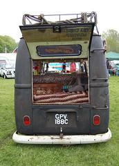 caldicot-classic-car-show-may-2012-156