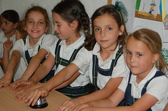 orvalle-sciencecontest (15)