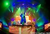 Rob Zombie @ Deltaplex Arena, Grand Rapids, MI - 05-18-12
