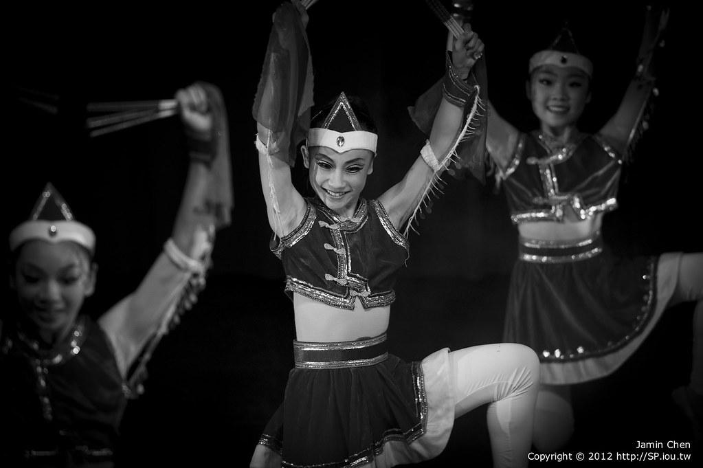 20120617@上榕成果舞展