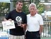 "daniel monedero subcampeon tenis padel torneo padel san miguel el candado junio 2012 • <a style=""font-size:0.8em;"" href=""http://www.flickr.com/photos/68728055@N04/7402676790/"" target=""_blank"">View on Flickr</a>"