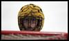 Goalie - Whalers Mite Hockey- PYHL - 6962 (AZDew) Tags: ice hockey huskies rink puck mites whalers northpole polarice pyhl polargilbert june18th2012