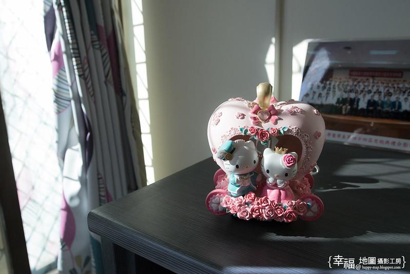 臺南婚攝140125_0859_40.jpg