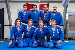 "DM I JUDO HOLD 2014 • <a style=""font-size:0.8em;"" href=""http://www.flickr.com/photos/61147488@N05/13293684623/"" target=""_blank"">View on Flickr</a>"