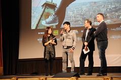 20140328 1338 (marcoo®) Tags: festival florence korea firenze odeon miniero stampa cinemaodeon presentazione koreafilmfest tavolarotonda koreafilmfestival florencekoreafilmfestival