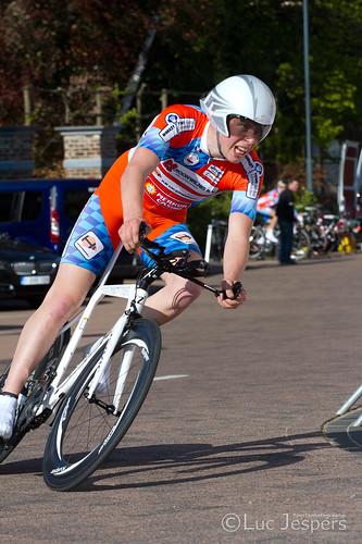 TT Ster van Zuid Limburg 066