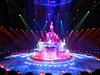 Le Rêve at the Wynn (ericktseng) Tags: theater lasvegas circus stage nevada le strip wynn cirque cirquedusoleil rêve lerêve