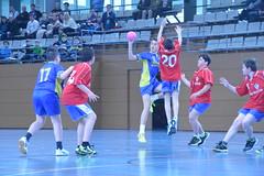 2016-04-23 Allurralde (IGB Leizaran-Alona Mendi)_05 (Leizaran Eskubaloia) Tags: deportes aloa mendi balonmano leizaran kirolak andoain eskubaloia allurralde cdbleizaran