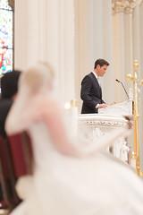 Ceremony (Irving Photography   irvingphotographydenver.com) Tags: wedding canon prime colorado photographers denver shooters lenses