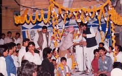 IMG_0138 (J P Agarwal ww.jaiprakashagarwal.com New Delhi Ind) Tags: new india j gate delhi p bharti naeem agarwal ajmeri niyariyan