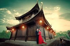 nh Ci p Ninh Bnh (Le Manh Studio / Photographer) Tags: wedding fashion ga studio tin photography bay la long photographer bokeh designer anh an mai le ao weddingdress bridal tam nh c hoa bnh l ninh ch ninhbinh cuoi o di manh hong hn bch h p chu tm ci vn sn phim trng vn vng cng cc o ng bng mnh st vin ng d yn thng trng lng vy mc ip x mch ui nhn gic qut lemanh i anhcuoidep aocuoilemanh aocuoininhbinh hevenlove