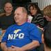 WMC recognizes retirees