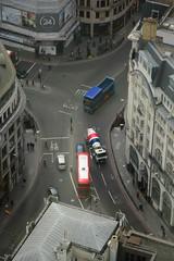 DSC_7430 (andrea_alberghini) Tags: streets london ways skygarden