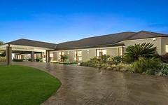 7 Culverston Avenue, Denham Court NSW