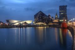 0156 (ElitePhotobox2) Tags: building liverpool ships hdr canningdock