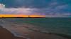 Temara Beach , Rabat morocco (akram elhadi) Tags: sunset beach morocco maroc rabat temara harhoura temarabeach worldssunset