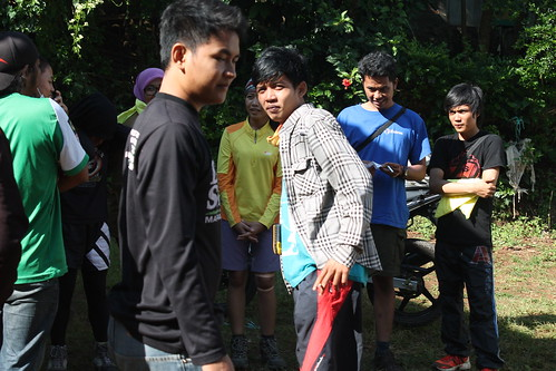 "Pendakian Sakuntala Gunung Argopuro Juni 2014 • <a style=""font-size:0.8em;"" href=""http://www.flickr.com/photos/24767572@N00/26886662170/"" target=""_blank"">View on Flickr</a>"