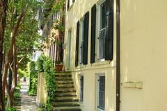 IMG_6199 (Ron_3) Tags: home architecture ga historic savannah savannahga liveoaks ronmckenzie